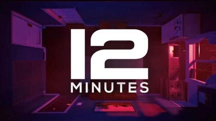 Časová smyčka Twelve Minutes vyjde 19. sprna na Xbox a PC